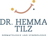 Dr. Hemma Tilz